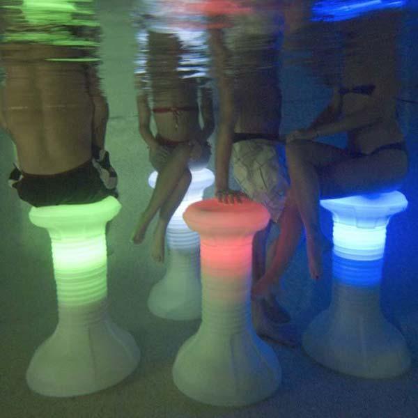 Summer-Pool-Bar-Ideas-25