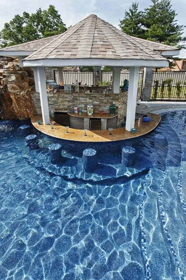 Summer-Pool-Bar-Ideas-5