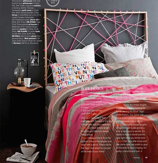 diy-home-decor-with-rope-15