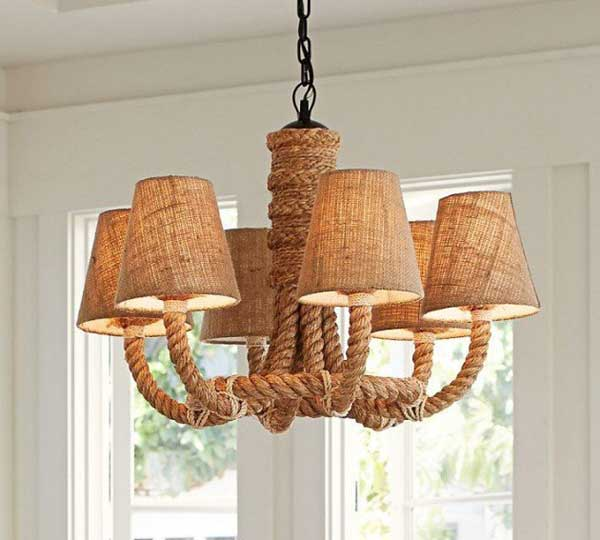 diy-home-decor-with-rope-16