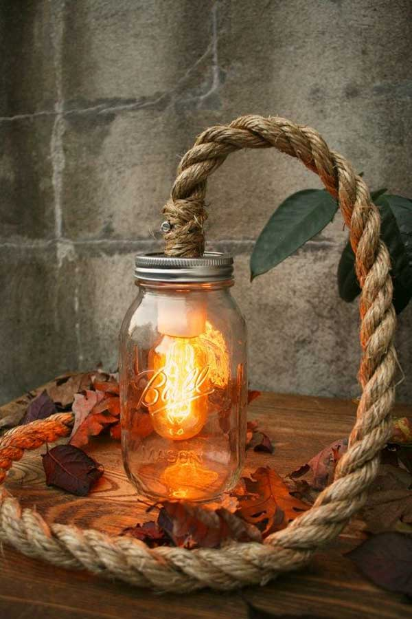 diy-home-decor-with-rope-19