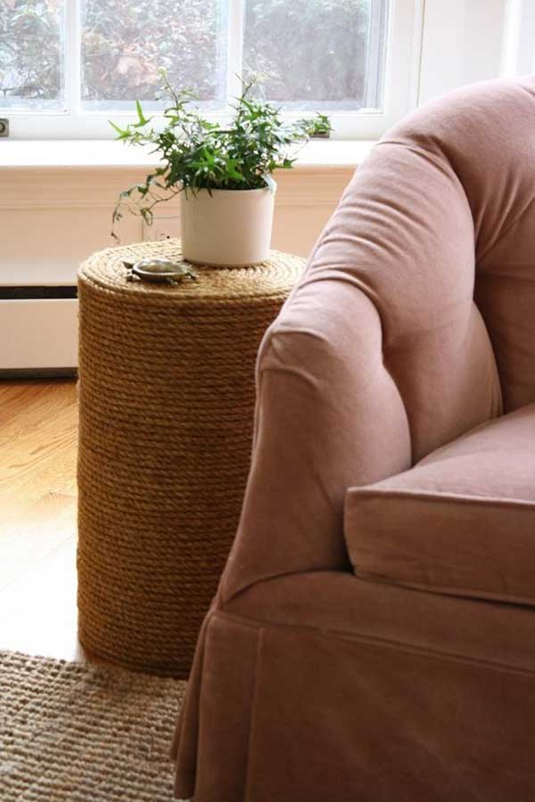 diy-home-decor-with-rope-21