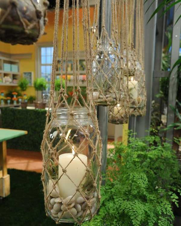 diy-home-decor-with-rope-22