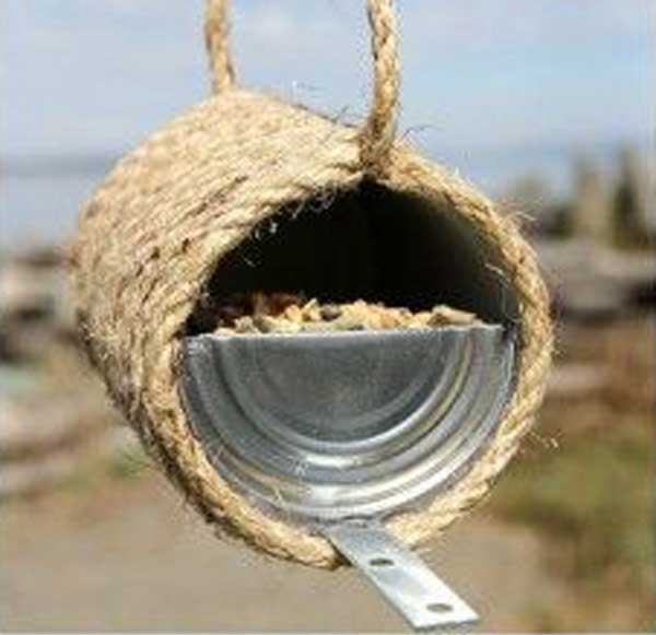 diy-home-decor-with-rope-24
