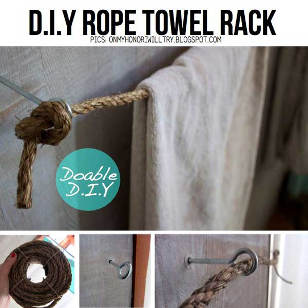 diy-home-decor-with-rope-29