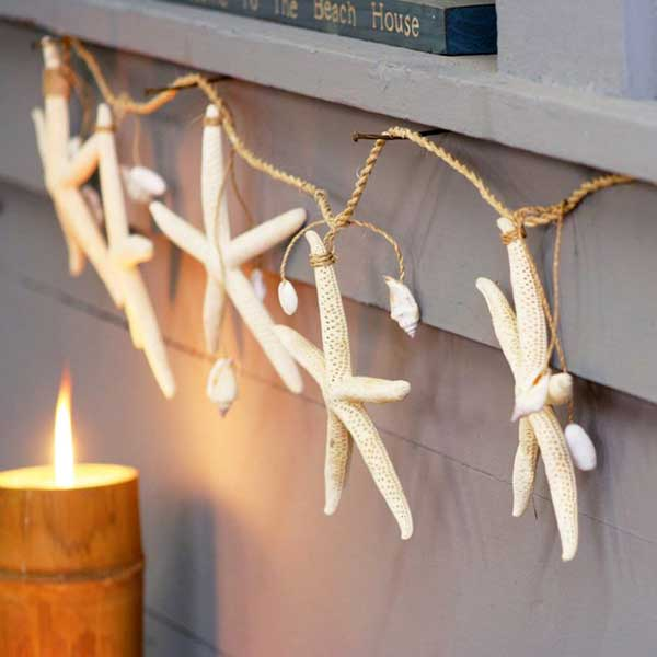diy-home-decor-with-rope-30