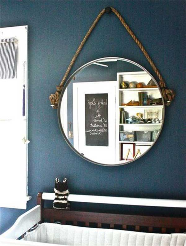 diy-home-decor-with-rope-4