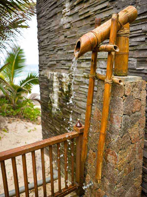 diy-outside-shower-1