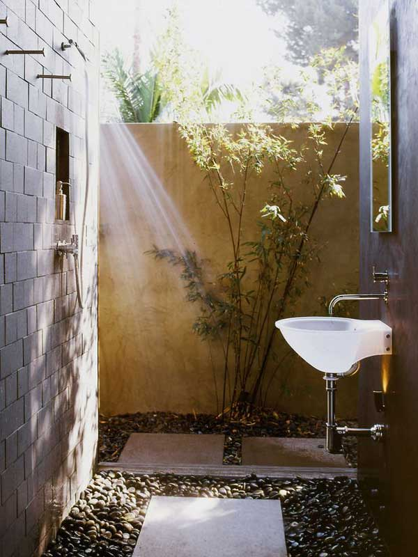 diy-outside-shower-13