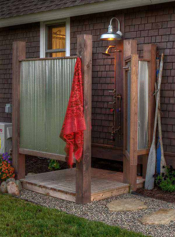 diy-outside-shower-14