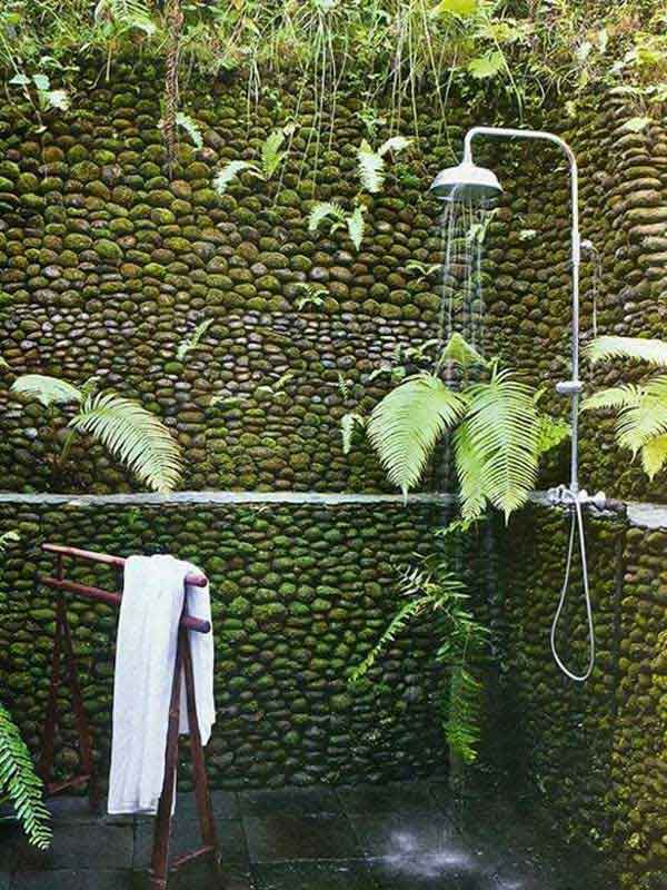 diy-outside-shower-15