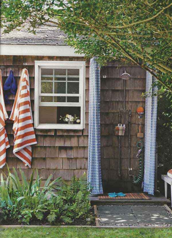 diy-outside-shower-16