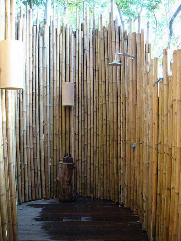 diy-outside-shower-20