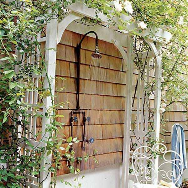 diy-outside-shower-25