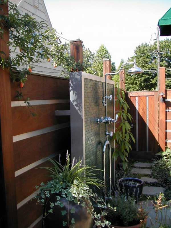 diy-outside-shower-30