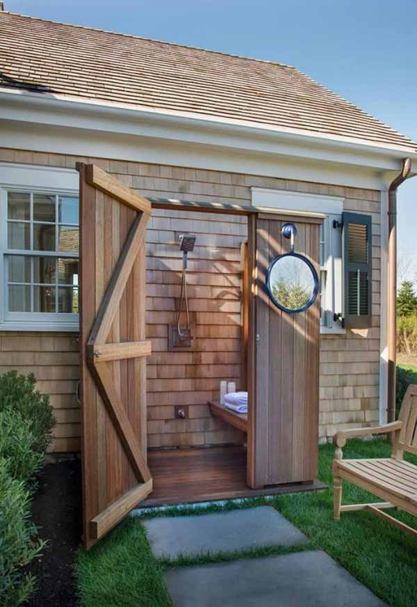 diy-outside-shower-31