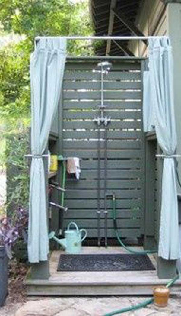 diy-outside-shower-8