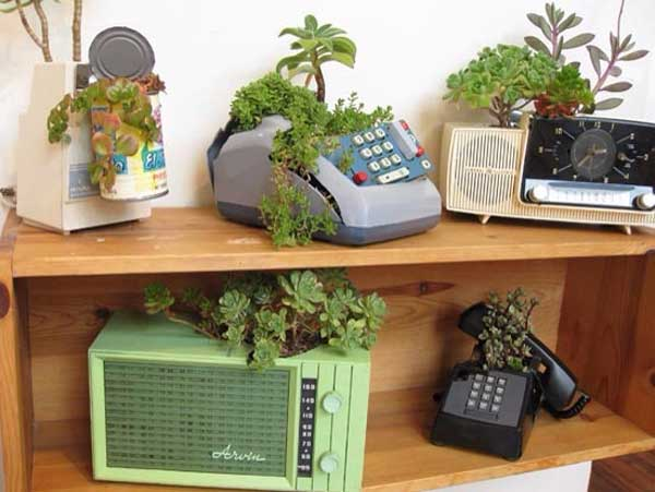 diy-recycled-planter-ideas-1