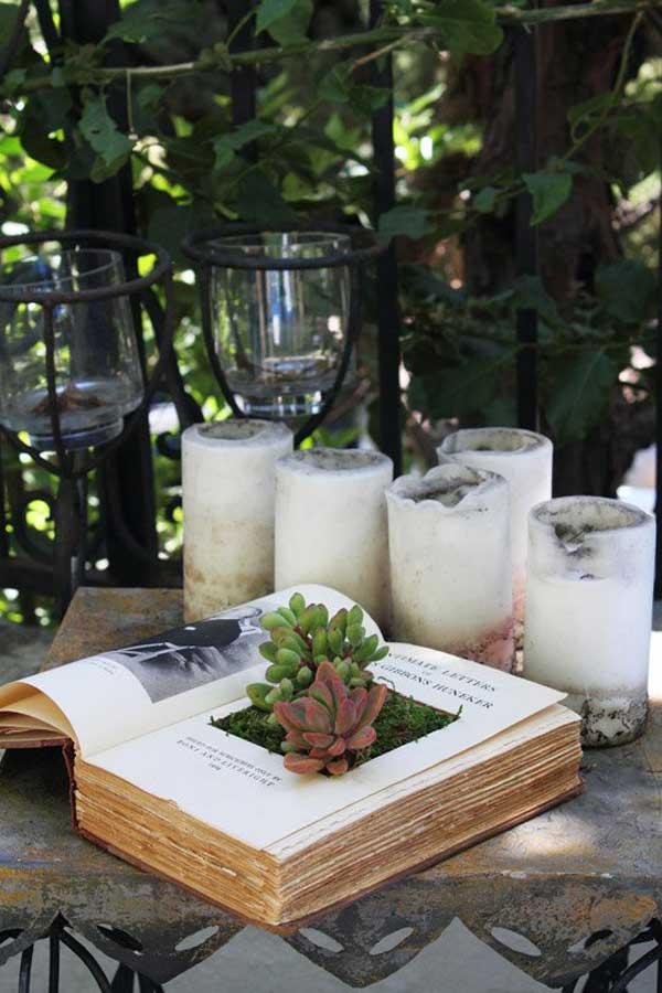 diy-recycled-planter-ideas-10