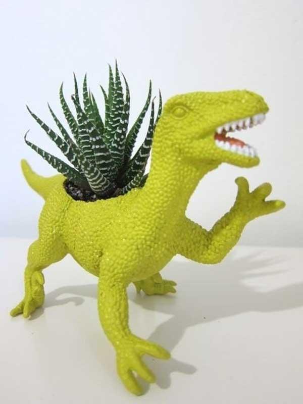 diy-recycled-planter-ideas-11