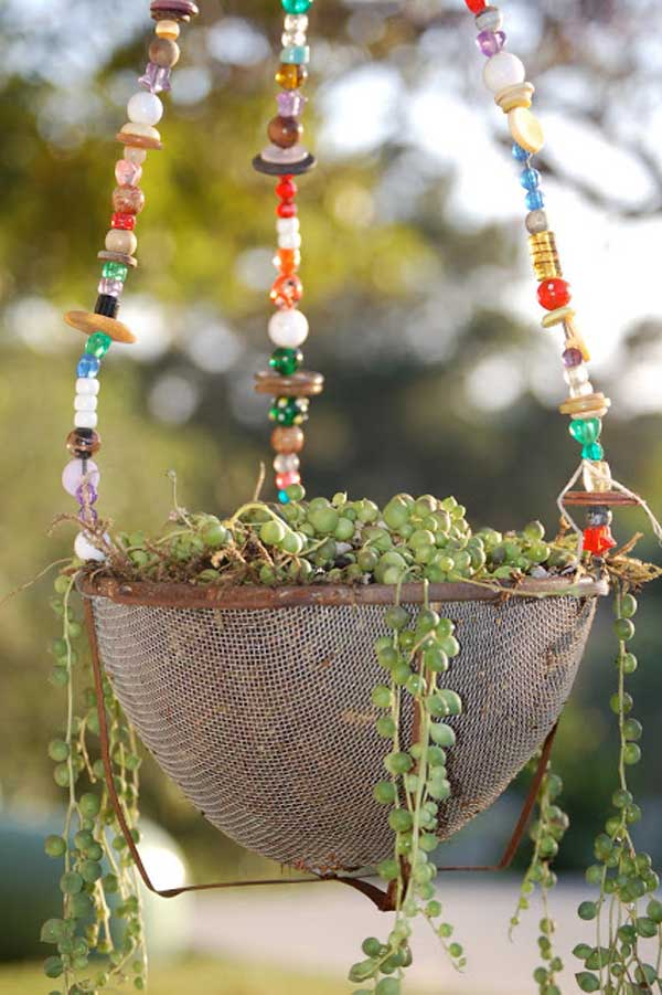 diy-recycled-planter-ideas-12