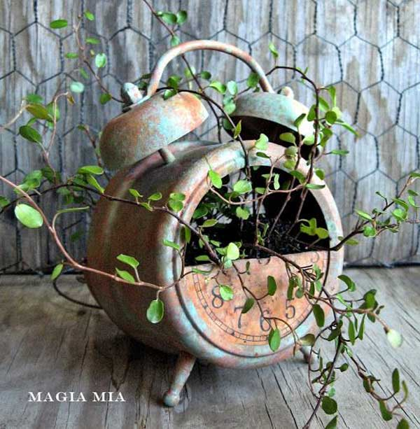 diy-recycled-planter-ideas-13