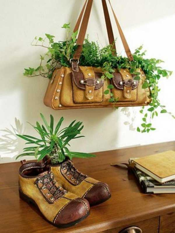 diy-recycled-planter-ideas-16