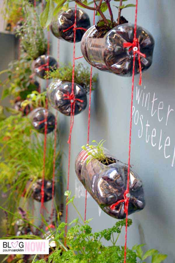 diy-recycled-planter-ideas-17