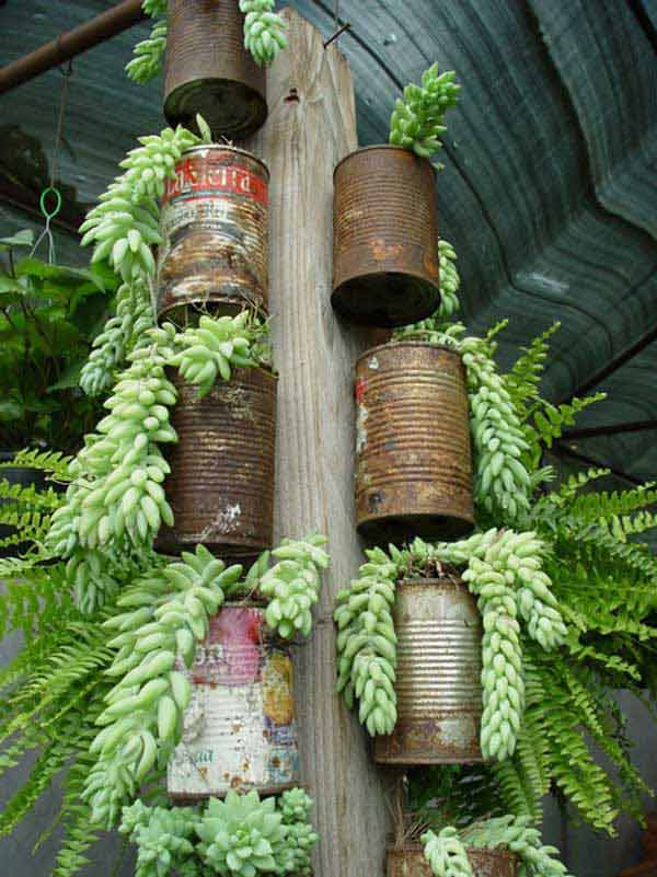 diy-recycled-planter-ideas-19