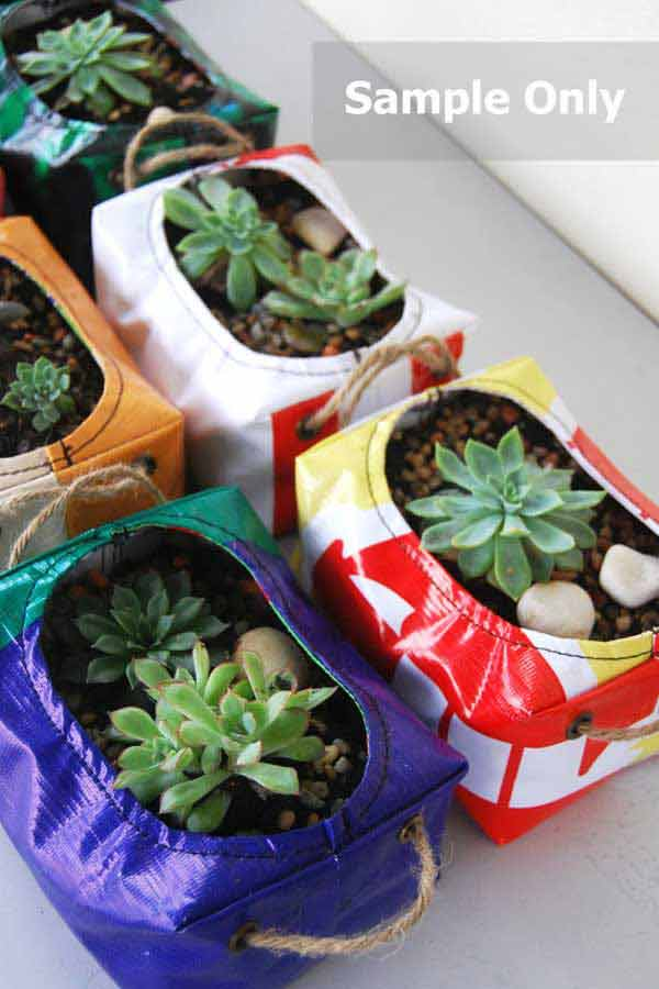 diy-recycled-planter-ideas-20