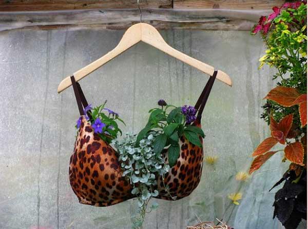 diy-recycled-planter-ideas-22