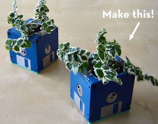 diy-recycled-planter-ideas-3
