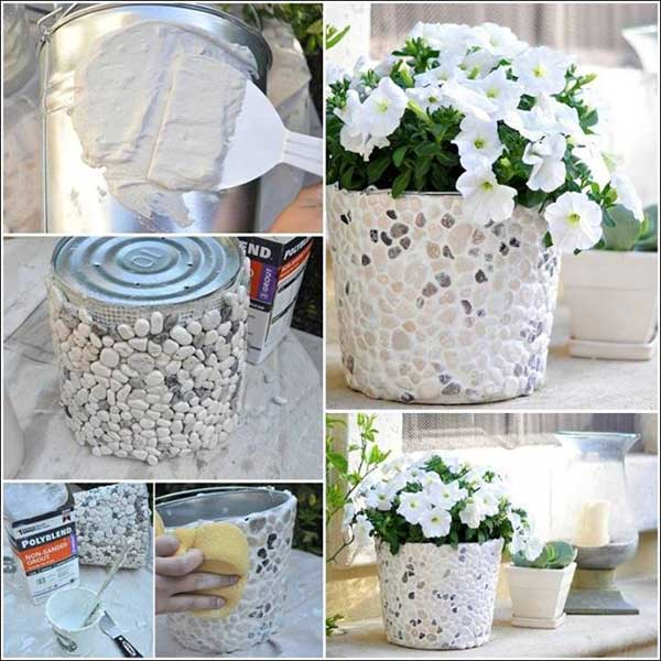 diy-recycled-planter-ideas-5