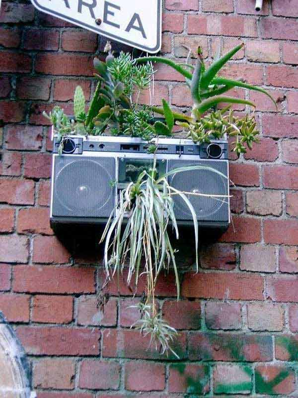 diy-recycled-planter-ideas-7