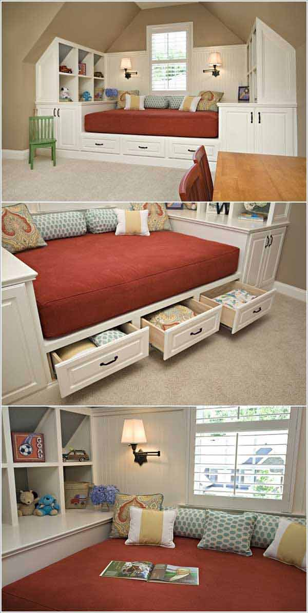 27 Brilliant Home Remodel Ideas You Must Know - Amazing ... on Small:xmqi70Klvwi= Kitchen Remodel Ideas  id=33135