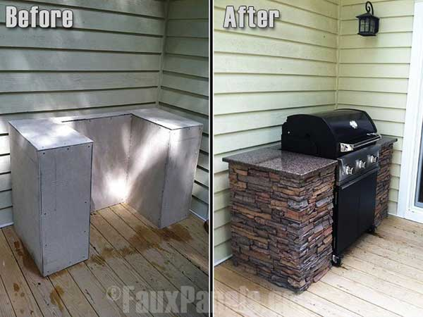 home-remodel-ideas-13-2