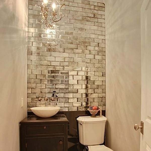 home-remodel-ideas-19-1