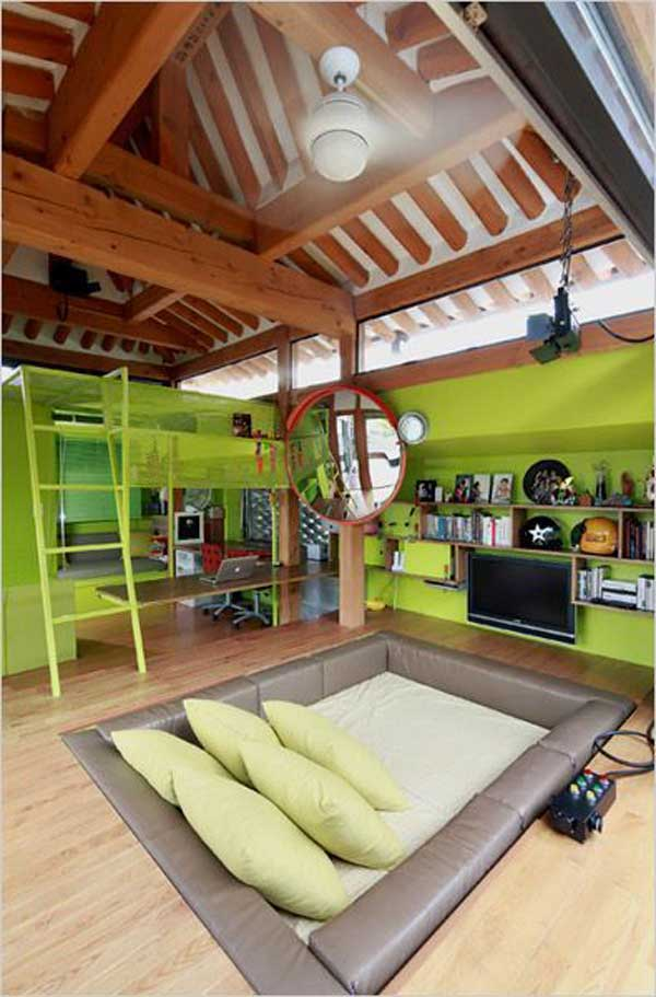 home-remodel-ideas-21-2