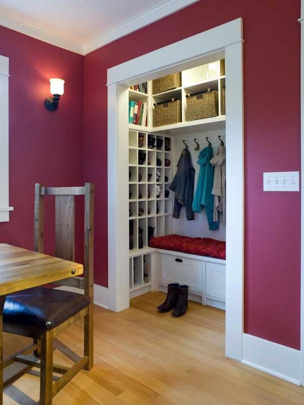 home-remodel-ideas-23-2