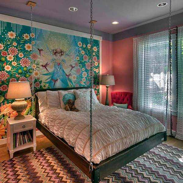 home-remodel-ideas-4