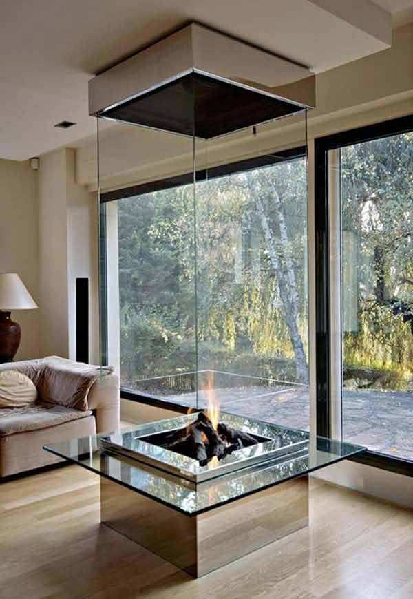 27 Brilliant Home Remodel Ideas You Must Know Amazing Diy Interior Home Design