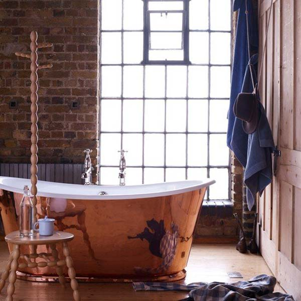 rustic-bathroom-ideas-19