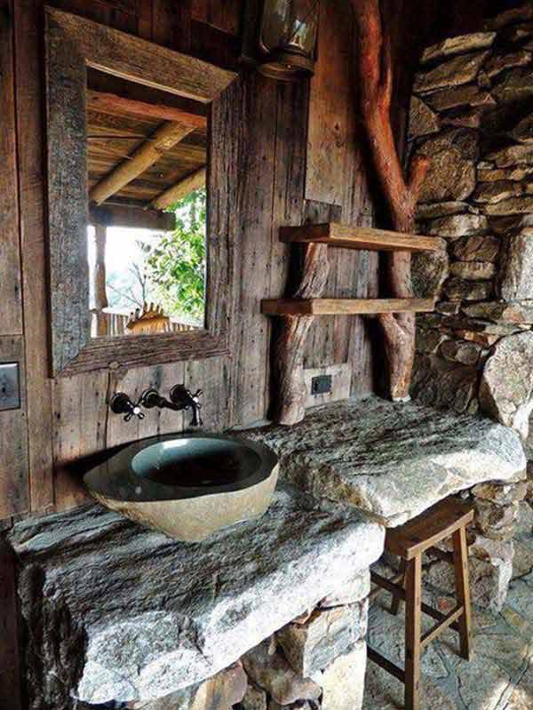 rustic-bathroom-ideas-21