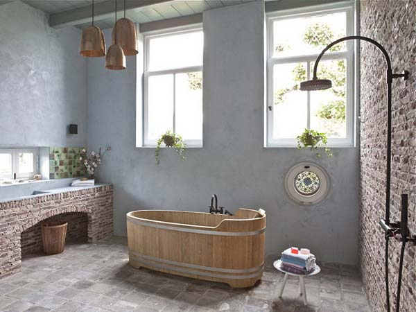 rustic-bathroom-ideas-26