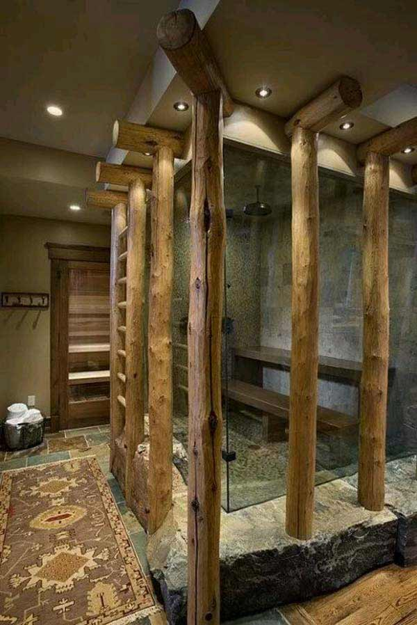 rustic-bathroom-ideas-7