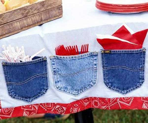 amazing-denim-crafts-ideas-1
