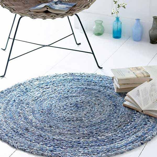 amazing-denim-crafts-ideas-11-2