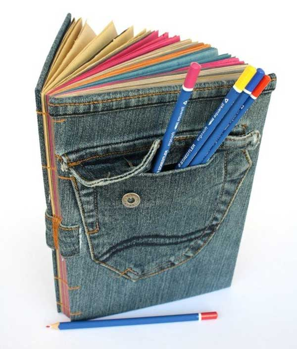 amazing-denim-crafts-ideas-14