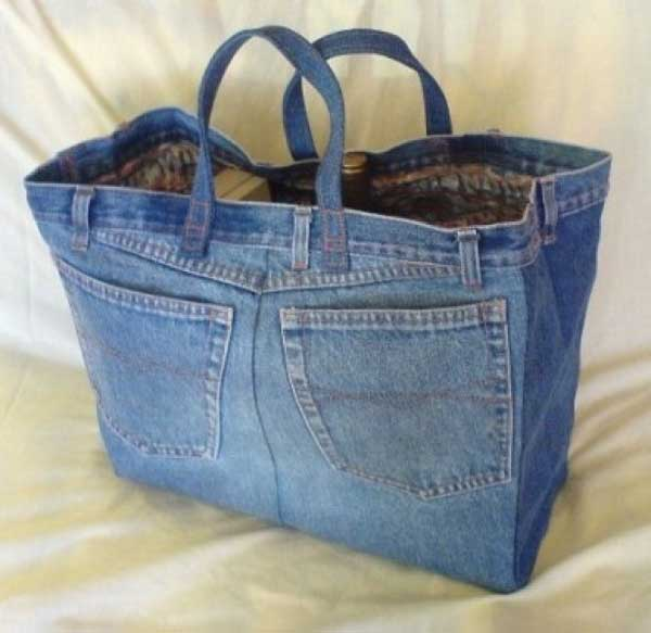 amazing-denim-crafts-ideas-16