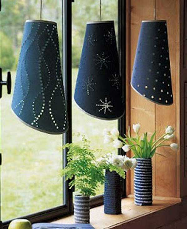 amazing-denim-crafts-ideas-2